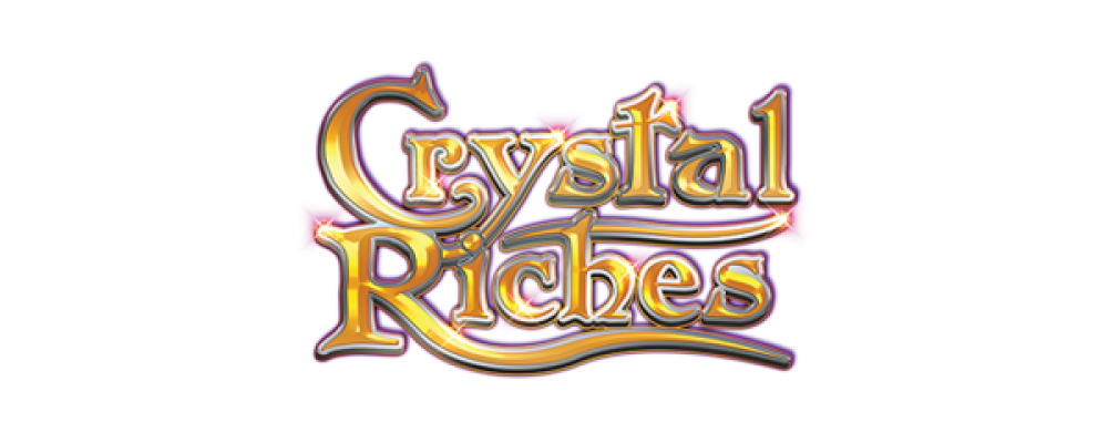 Crystal Riches