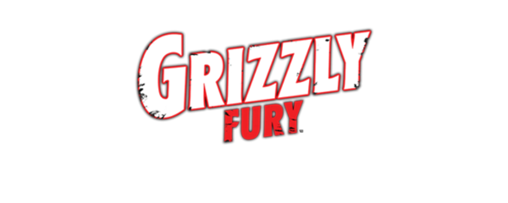 Grizzly Fury