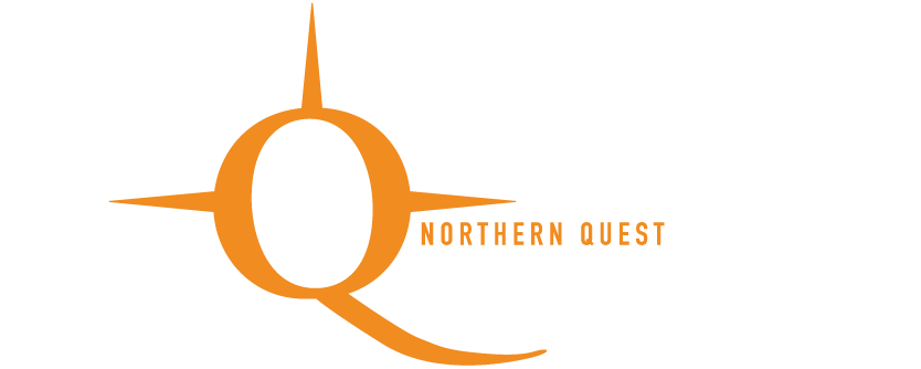Northern Quest RV Resort